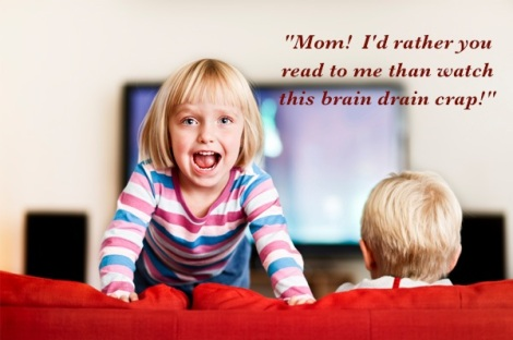preschooler-watching-tv