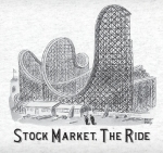 StockMarketTheRide