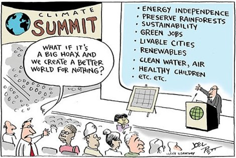 climate_denier_cartoon