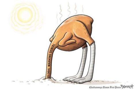 global-warming-deniers