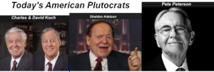 americanplutocrats