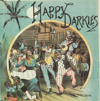 happydarkies