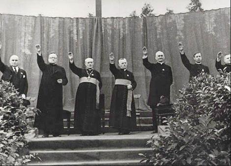 religiousleadersandnazis