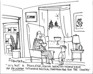 wealthyobligation