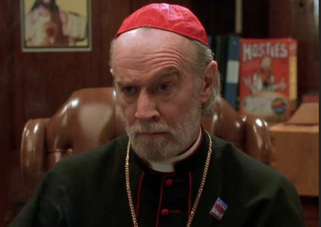 bishopcarlin