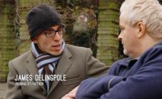 delingpole