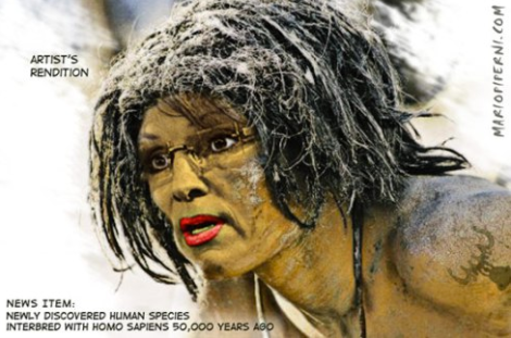 neanderthalpalin