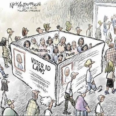 voteridlaws