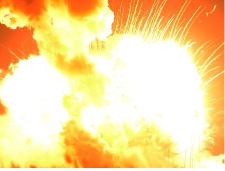 Screen shot 2014-11-01 at 7.12.34 AM