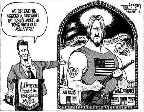 religious right