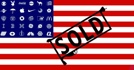 corporateflagofamerica