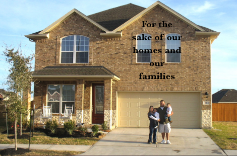 ourhomesandfamilies