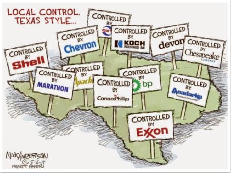 texasstylelocalcontrol