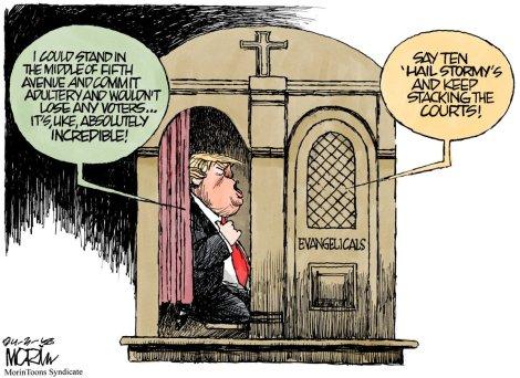 donald-trump-cartoon-for-evangelicals-image.jpg