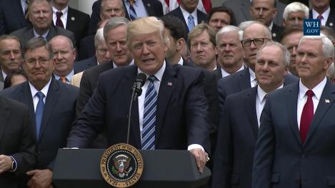 republicans-congress-trump-healthcare-bill.png